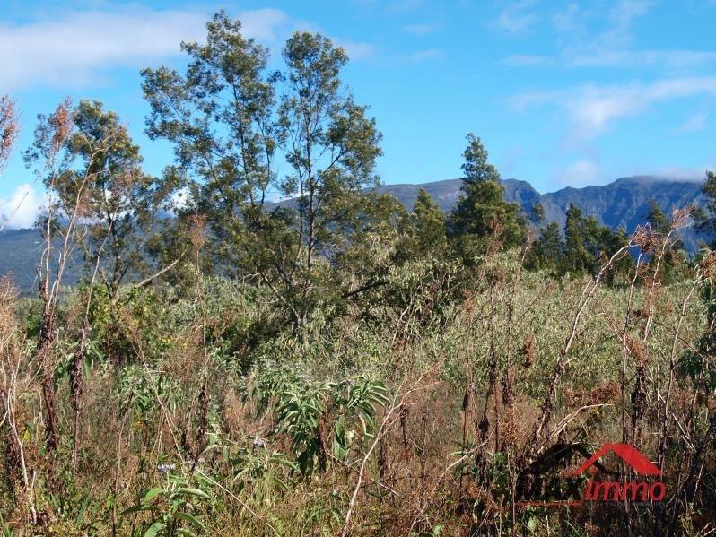 Vente terrain La plaine des cafres 70000€ - Photo 4