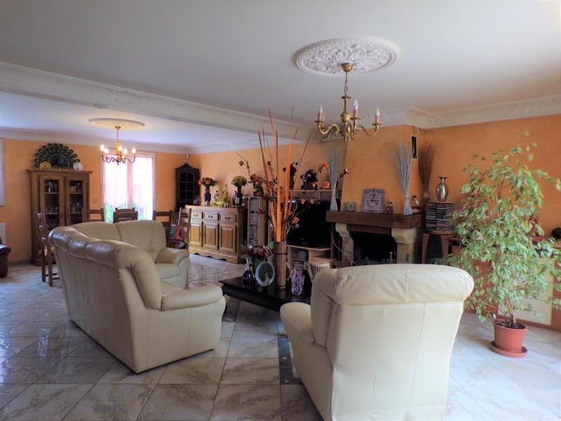 Vendita casa Montigny le bretonneux 748800€ - Fotografia 3
