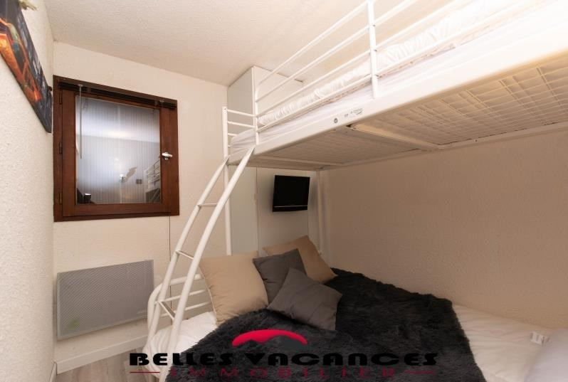 Vente appartement St lary soulan 85 000€ - Photo 7