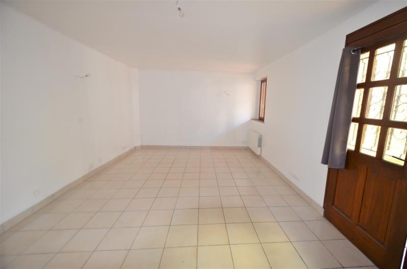 Revenda apartamento Houilles 139000€ - Fotografia 3