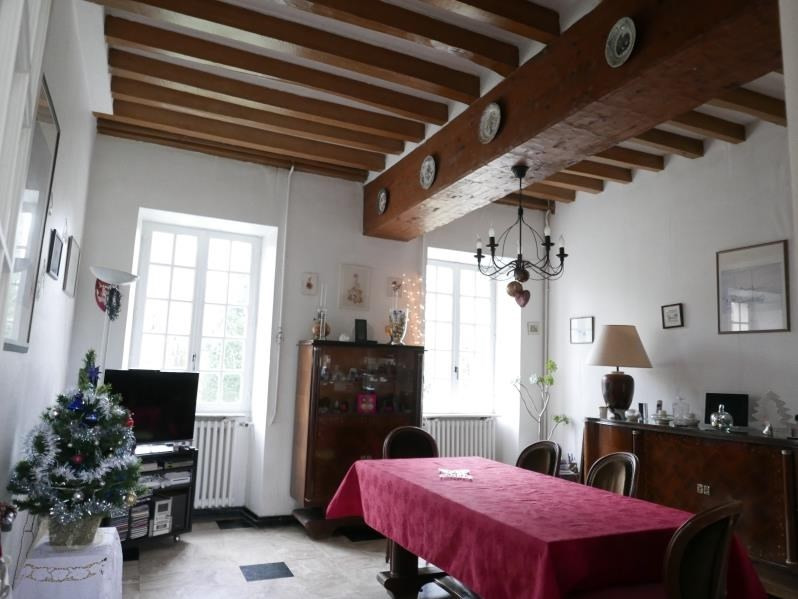 Vente maison / villa Epernon 540800€ - Photo 12