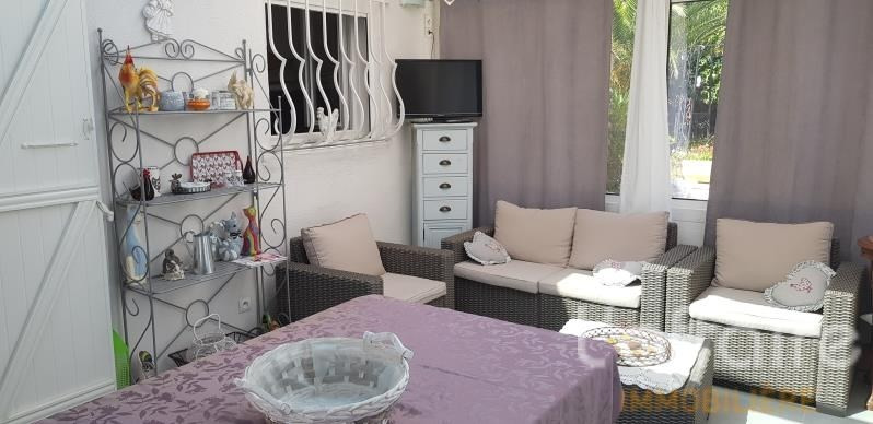 Deluxe sale house / villa Frejus 578000€ - Picture 3