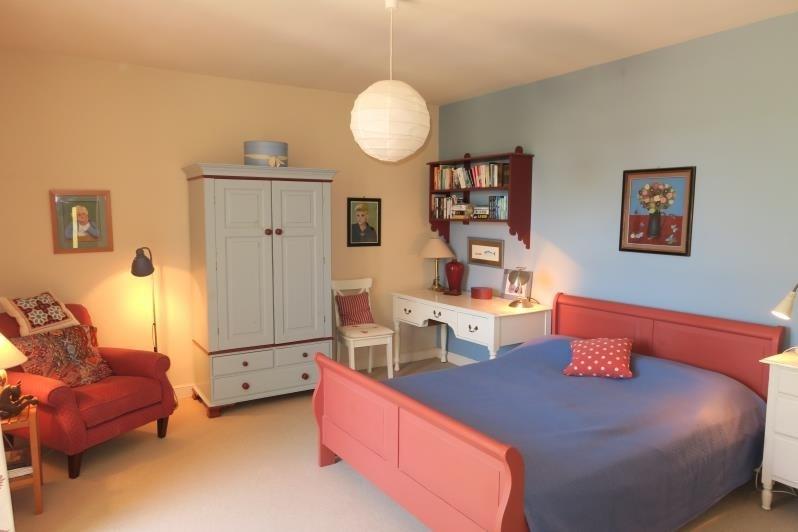 Vente de prestige maison / villa Mirepoix 595000€ - Photo 7