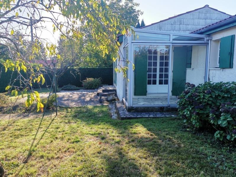 Vente maison / villa St amans soult 114000€ - Photo 2