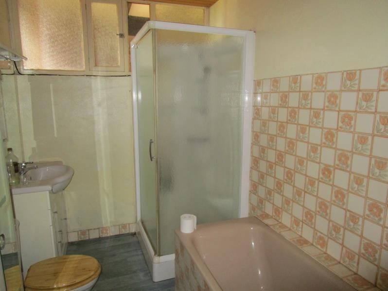 Vente maison / villa Clave 75600€ - Photo 7