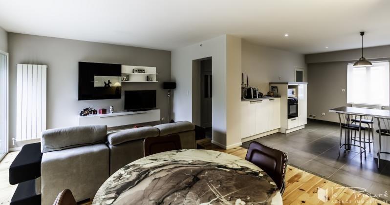 Sale house / villa Albi 285000€ - Picture 2