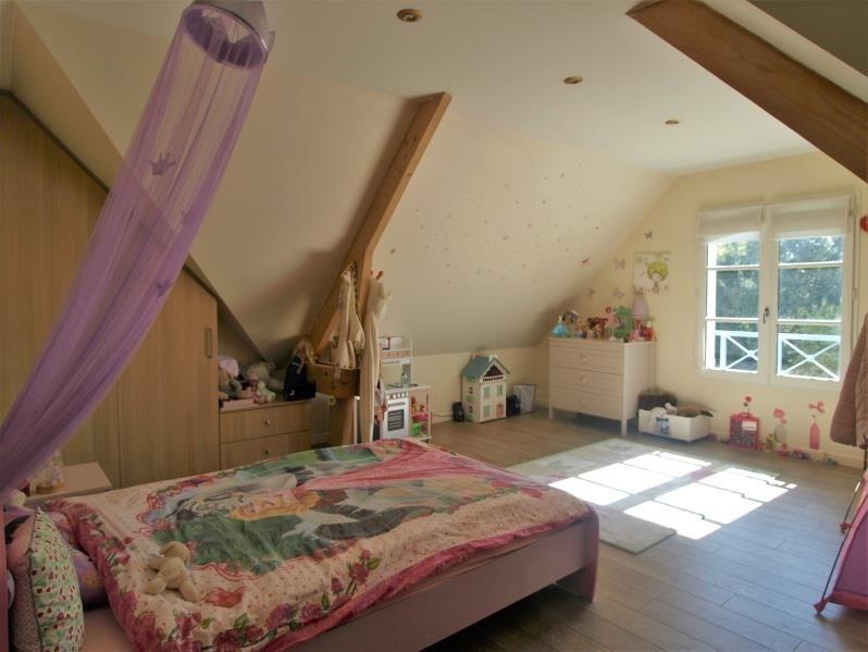 Vente de prestige maison / villa Montfort l amaury 1155000€ - Photo 8