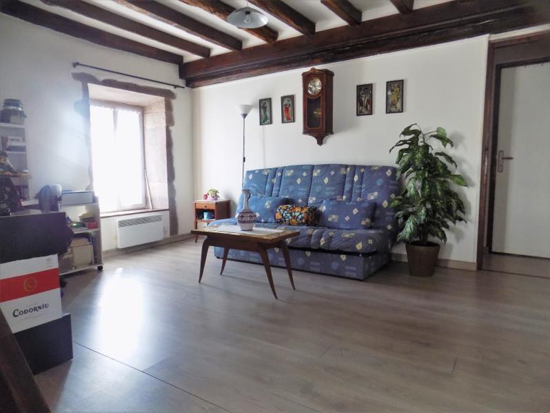 Venta  apartamento Ainhoa 245000€ - Fotografía 3