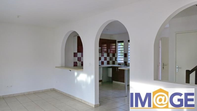 Sale house / villa St martin 227 000€ - Picture 4