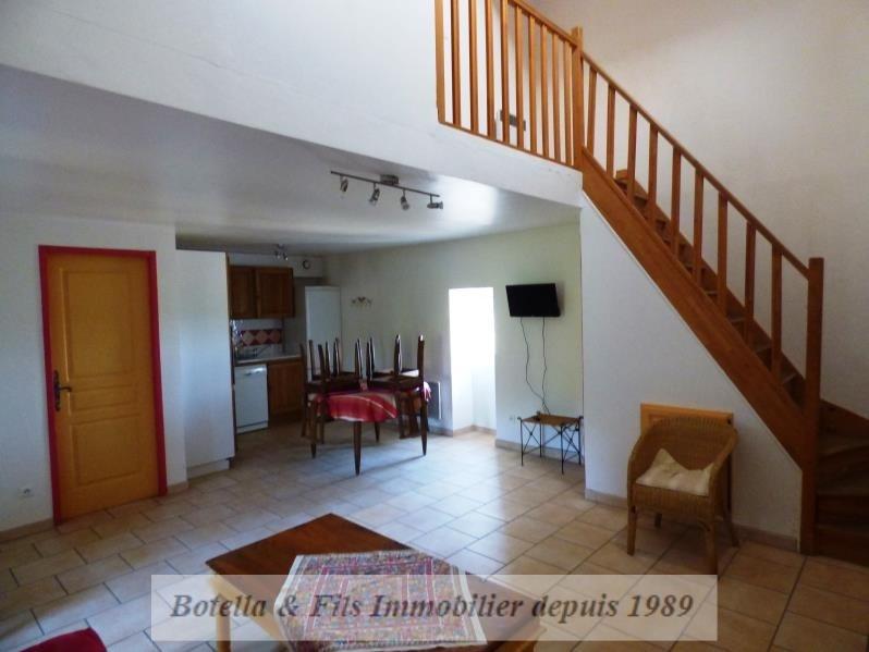Verkoop van prestige  huis Uzes 2940000€ - Foto 12