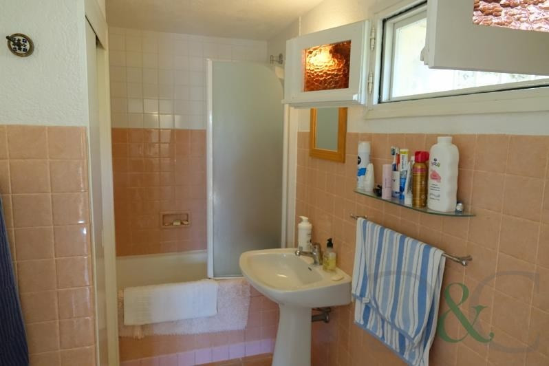 Vente de prestige appartement Le lavandou 300000€ - Photo 4