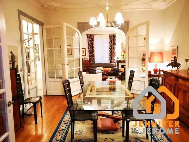 Vente maison / villa Enghien les bains 650000€ - Photo 3