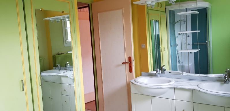 Vente maison / villa St aignan le jaillard 148700€ - Photo 8