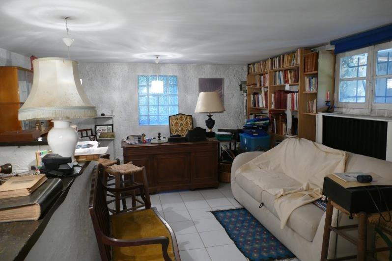 Sale house / villa Verrieres le buisson 615000€ - Picture 8