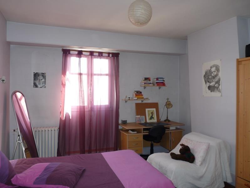 Sale building Agen 325500€ - Picture 5