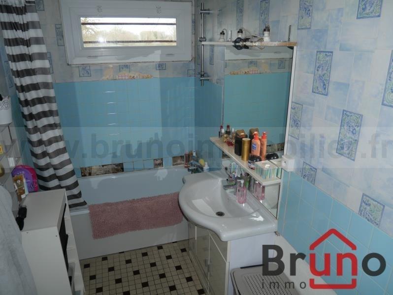 Sale house / villa Rue 174900€ - Picture 12