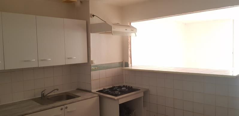 Investment property building Nantua 89000€ - Picture 2