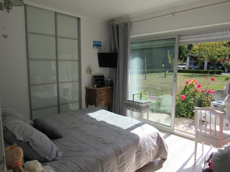 Vente maison / villa Breval 225000€ - Photo 7
