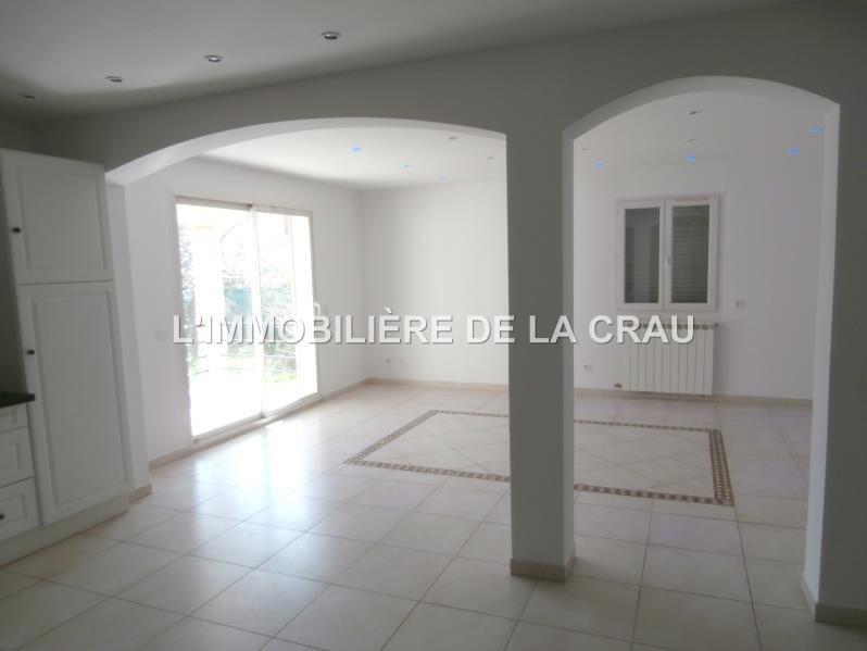 Vente maison / villa Salon de provence 310000€ - Photo 4