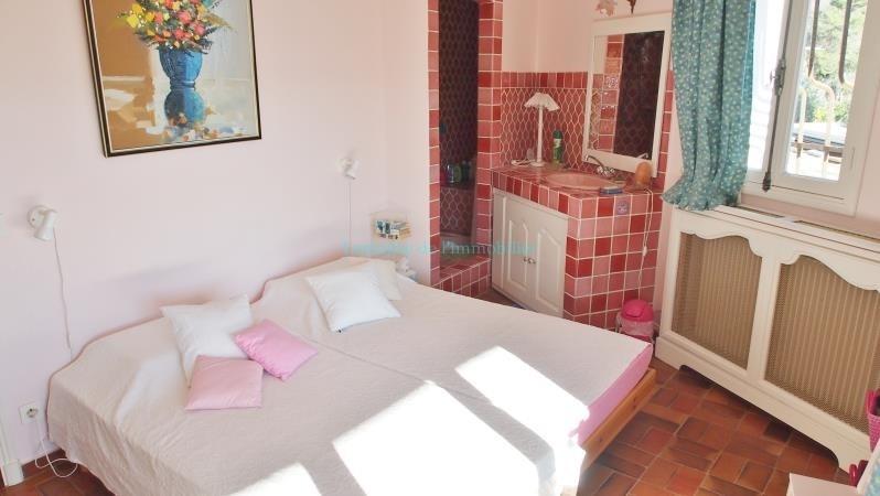 Vente de prestige maison / villa Saint cezaire sur siagne 790000€ - Photo 17