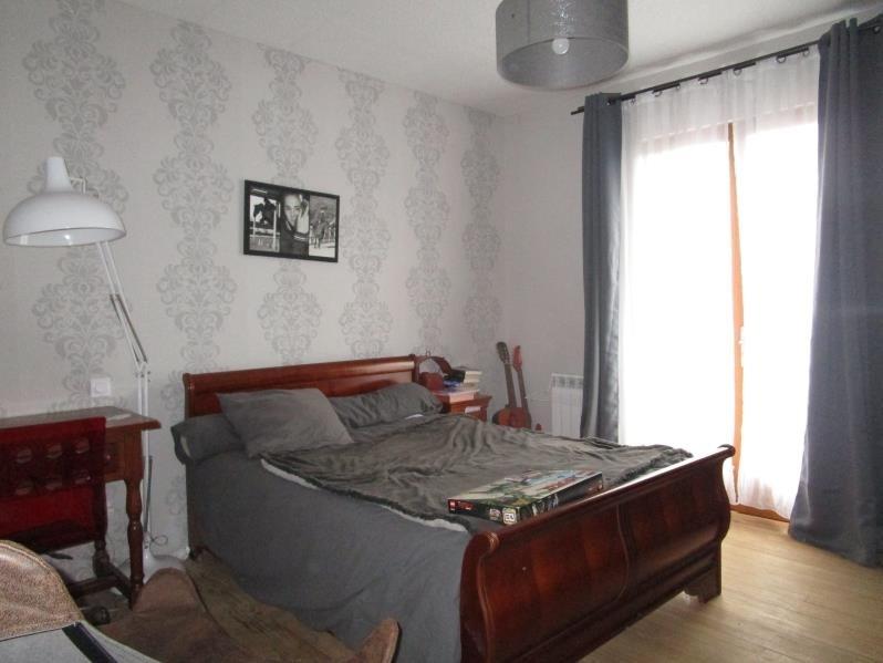 Vente maison / villa Mussidan 143500€ - Photo 8