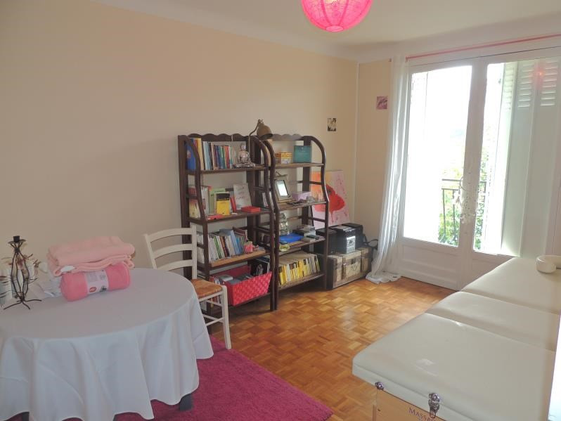 Sale house / villa Billere 186500€ - Picture 3