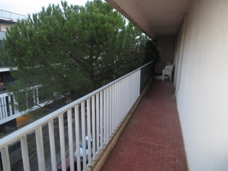 Vente appartement Montpellier 212 000€ - Photo 6