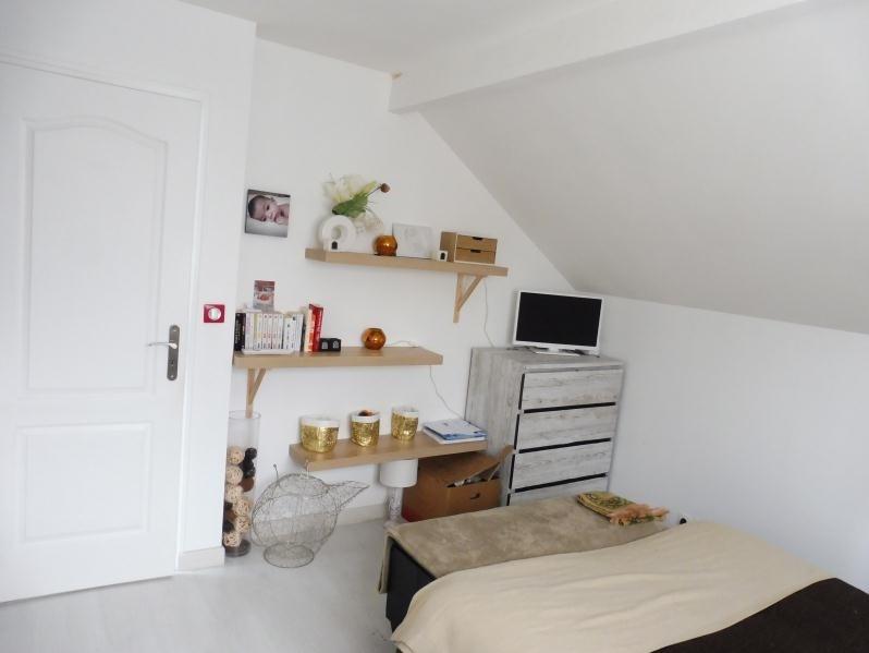 Sale house / villa Villemomble 319000€ - Picture 5