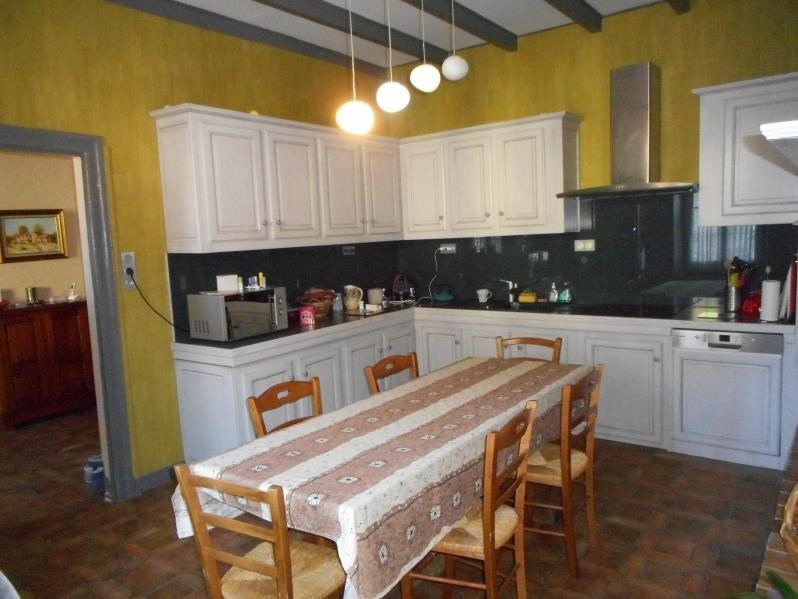 Deluxe sale house / villa Albi 264 000€ - Picture 3