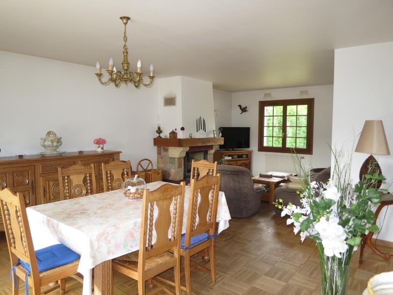 Vente maison / villa Epernon 256500€ - Photo 5