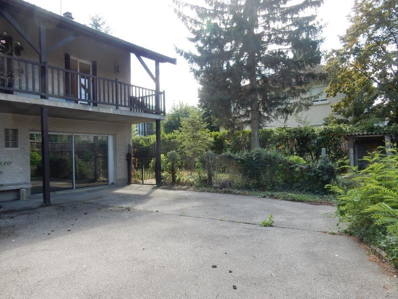 Vente maison / villa Vienne 340000€ - Photo 10