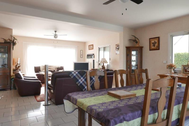 Venta  casa Maintenon 523950€ - Fotografía 4