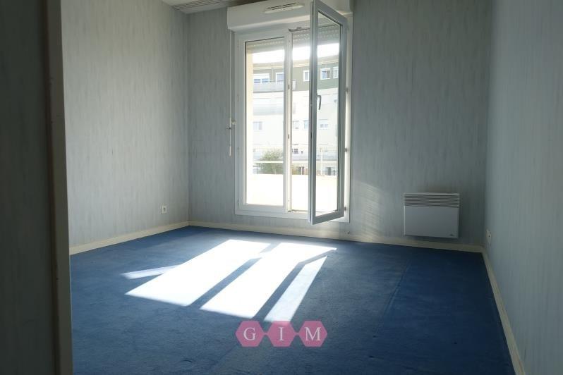 Vente appartement Chanteloup les vignes 119900€ - Photo 4
