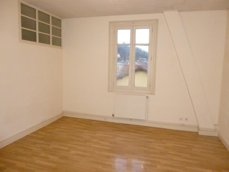 Vente maison / villa Tarare 125000€ - Photo 6