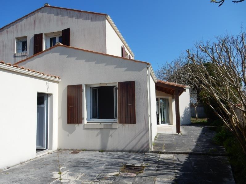 Vente maison / villa Dolus d'oleron 344000€ - Photo 1
