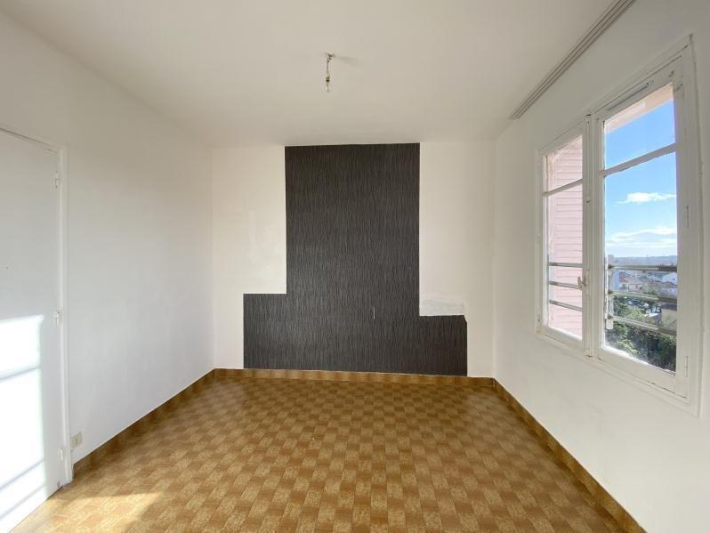 Venta  apartamento Beziers 51000€ - Fotografía 4