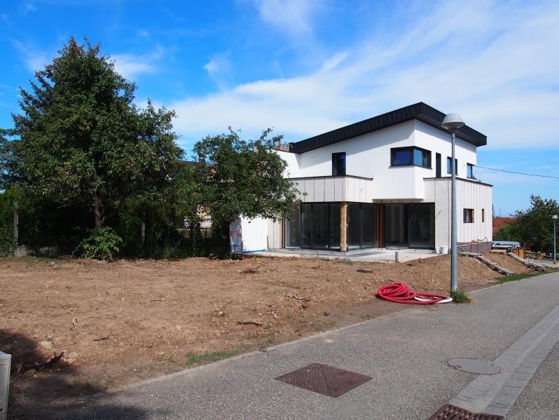 Sale house / villa Waltenheim sur zorn 425000€ - Picture 8