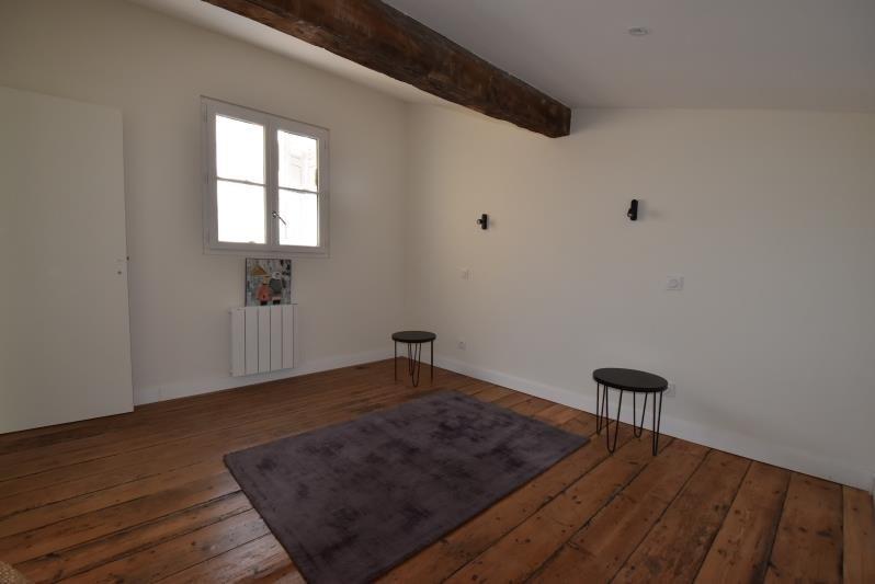 Vente appartement Bordeaux 435000€ - Photo 2