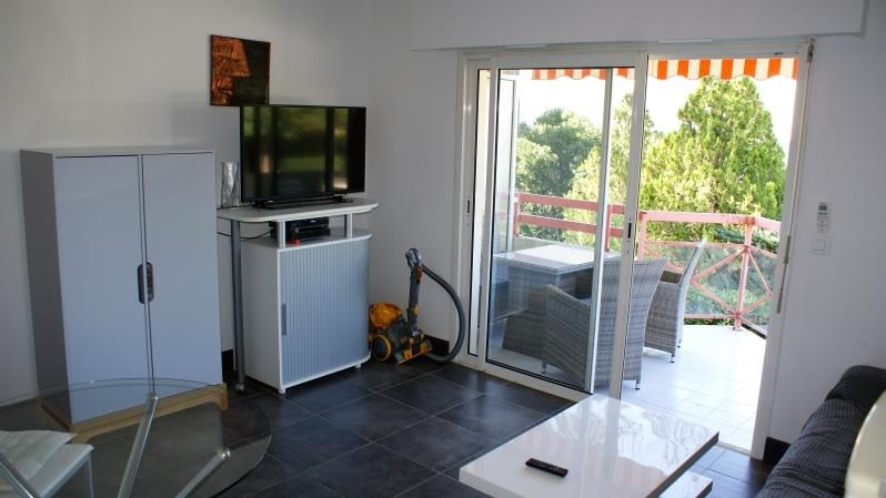 Vente appartement St raphael 170 000€ - Photo 2