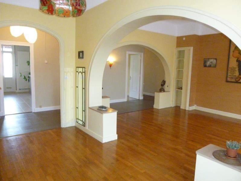 Vente appartement Tarare 165000€ - Photo 1