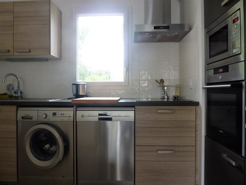 Vente maison / villa St denis d oleron 230000€ - Photo 7