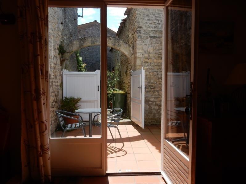 Vente maison / villa St pierre d'oleron 250000€ - Photo 13