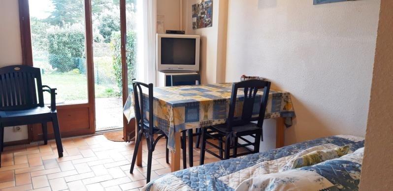 Vente maison / villa Batz sur mer 117500€ - Photo 2
