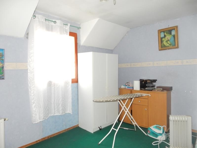 Life annuity house / villa Sarcelles 330000€ - Picture 6