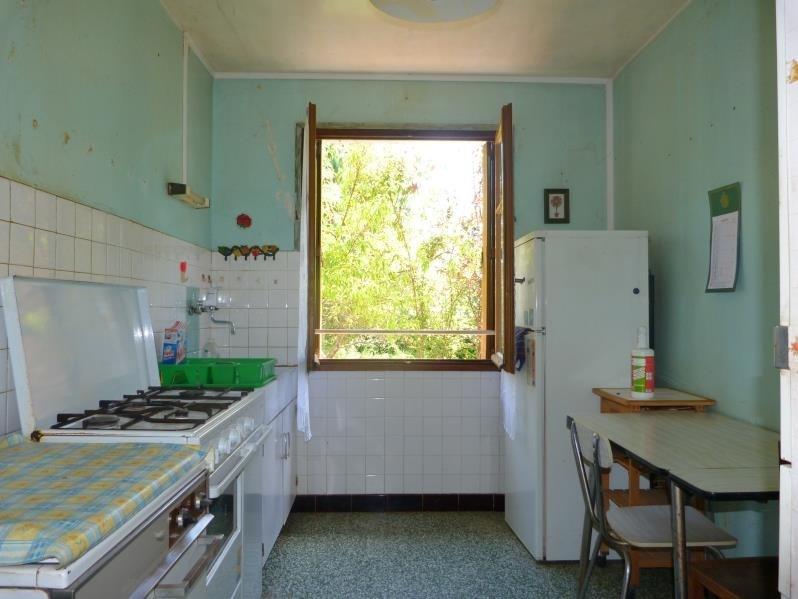 Vente maison / villa Charny oree de puisaye 35800€ - Photo 3