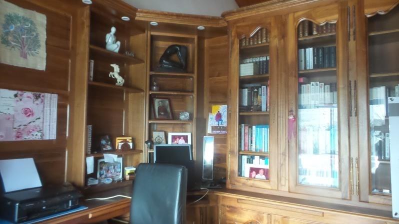 Vente de prestige maison / villa St trojan les bains 639000€ - Photo 18