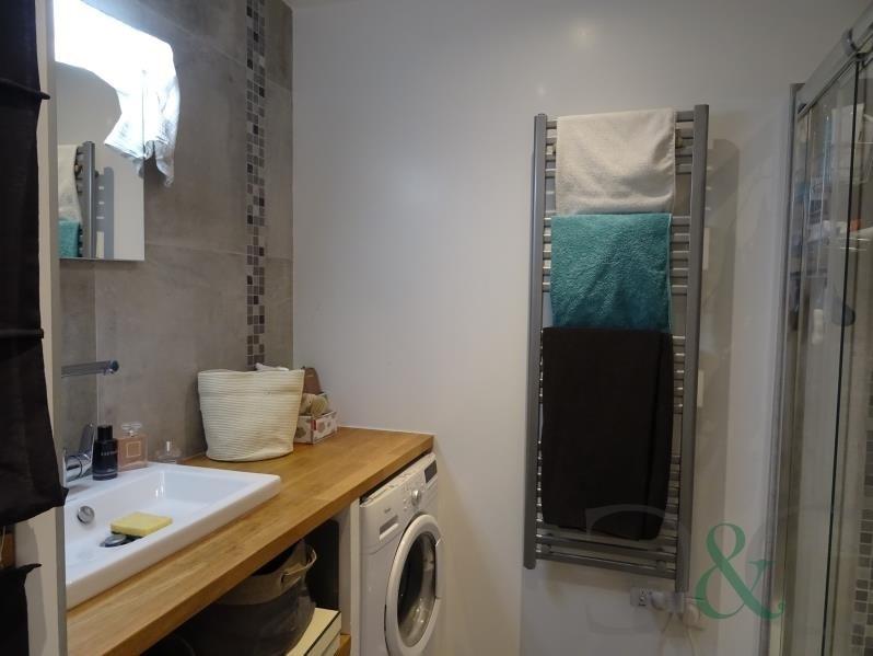 Sale house / villa Le lavandou 298000€ - Picture 6