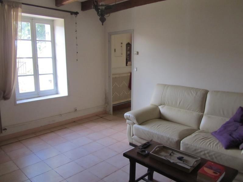 Sale house / villa St meard de gurcon 87000€ - Picture 3