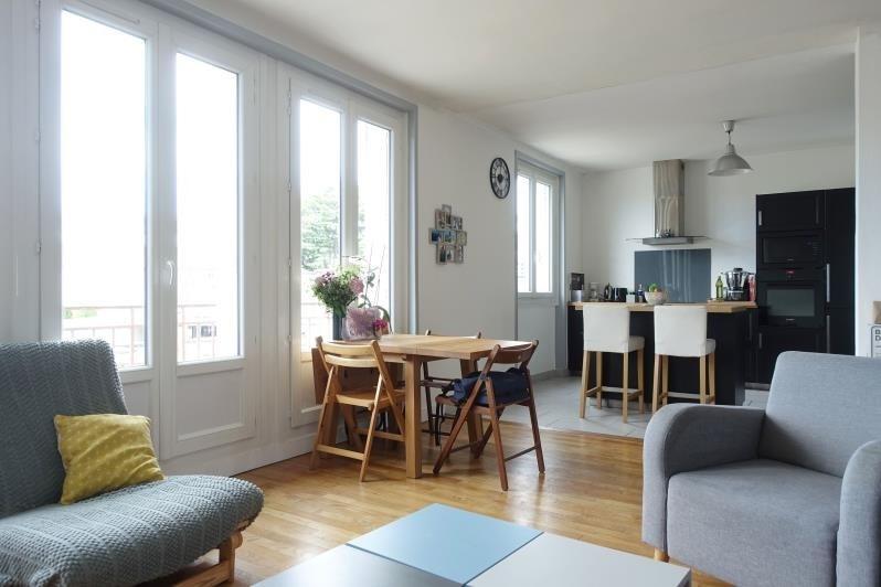 Vente appartement Brest 149900€ - Photo 1
