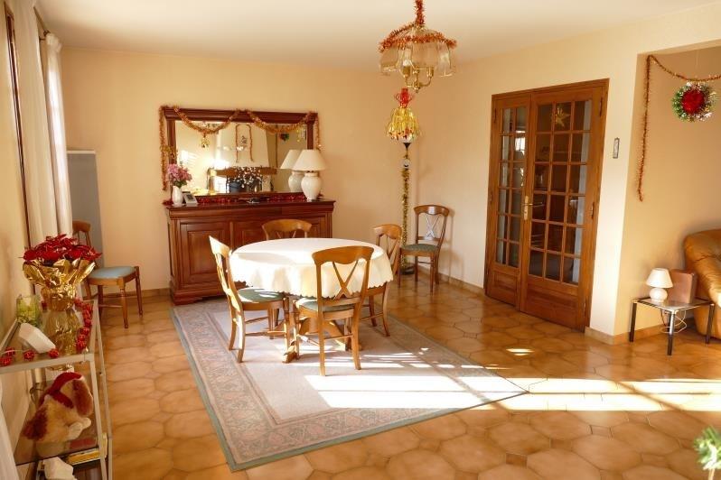 Sale house / villa Verrieres le buisson 950000€ - Picture 3